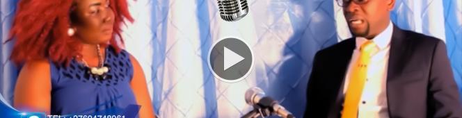 Urgent: il n'y a pas des hommes compétents en RDC KABILA doit briguer le 3e mendant selon KIN-KIEY MULUMBA, le combattant REDY lui répondsuivez…..